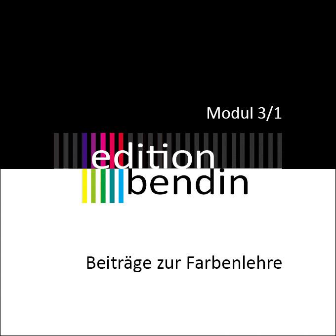 Ausgewählte Biografien – Johann Wolfgang von Goethe