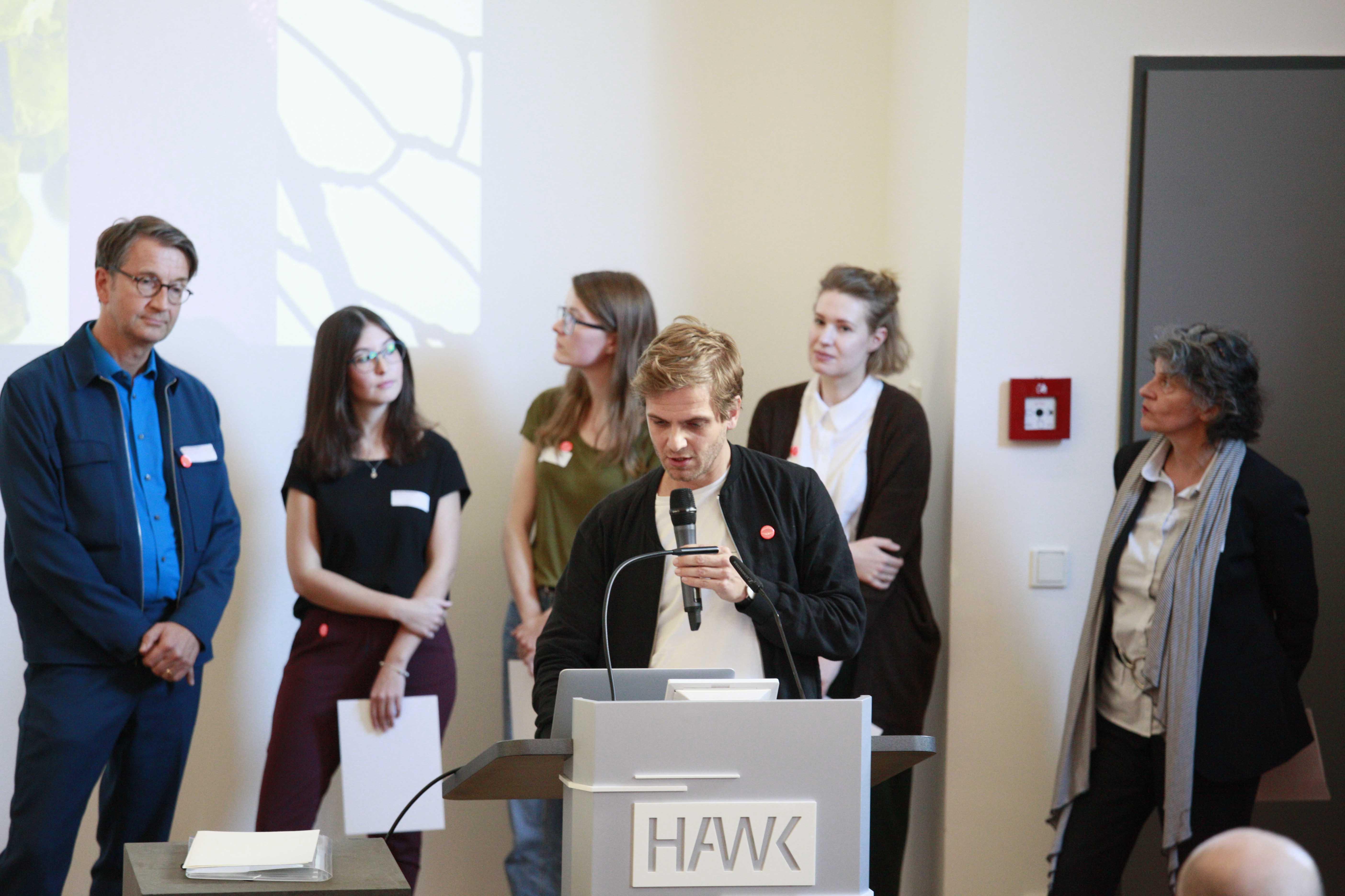 HAWK-Farbe_im_Design_2018_MG_8423_c_Kevin_Momoh
