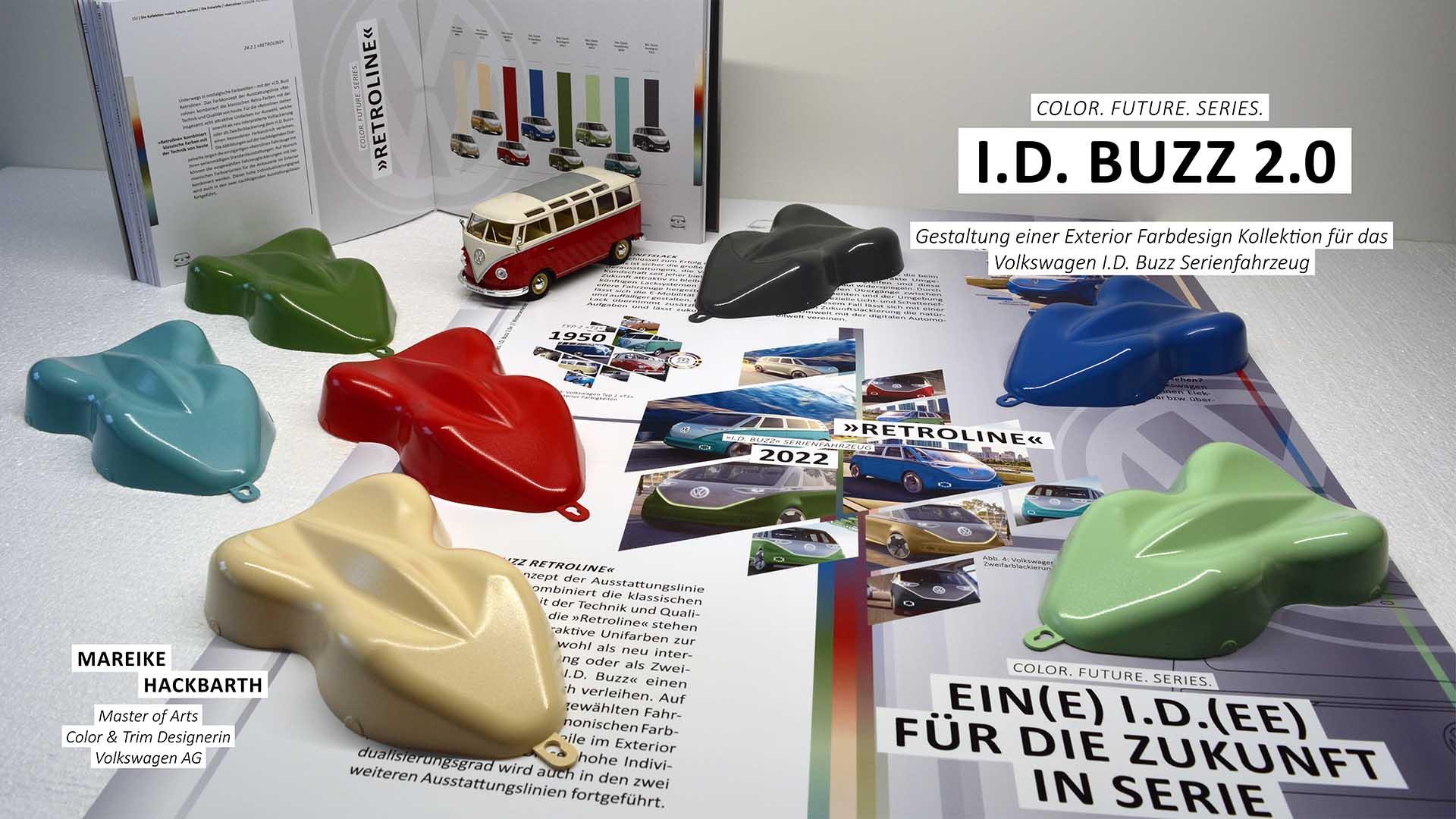 FD_Konferenz_Mareike Hackbarth3